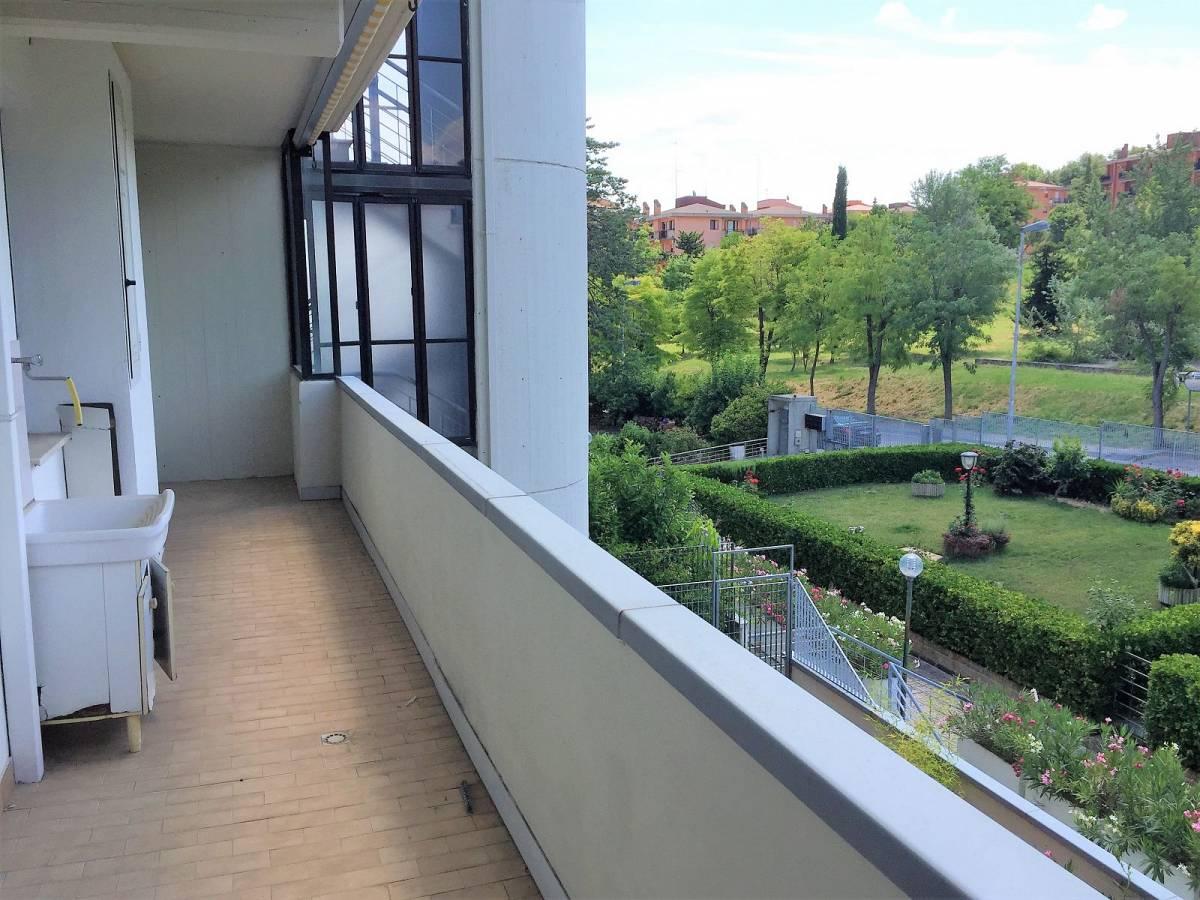 Appartamento in affitto in via verdi zona Centro Levante a Chieti - 958553 foto 14
