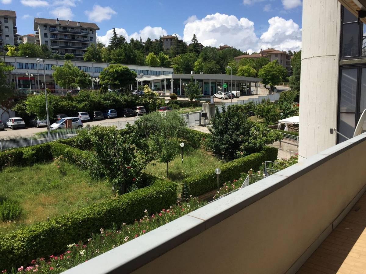 Appartamento in affitto in via verdi zona Centro Levante a Chieti - 958553 foto 13