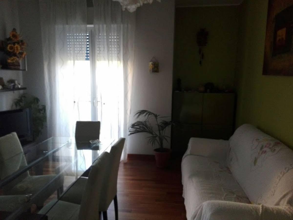 Appartamento in vendita in Via Magellano zona Centro Sud - Stadio a Pescara - 1239322 foto 2
