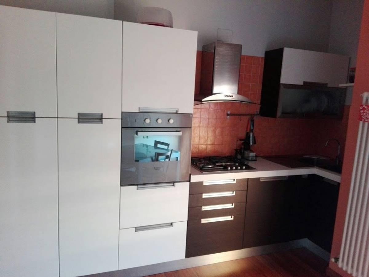 Appartamento in vendita in Via Magellano zona Centro Sud - Stadio a Pescara - 1239322 foto 1