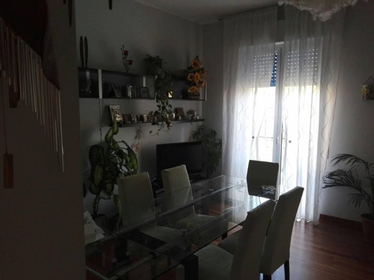 Appartamento in vendita in Via Magellano zona Centro Sud - Stadio a Pescara - 1239322 foto 3