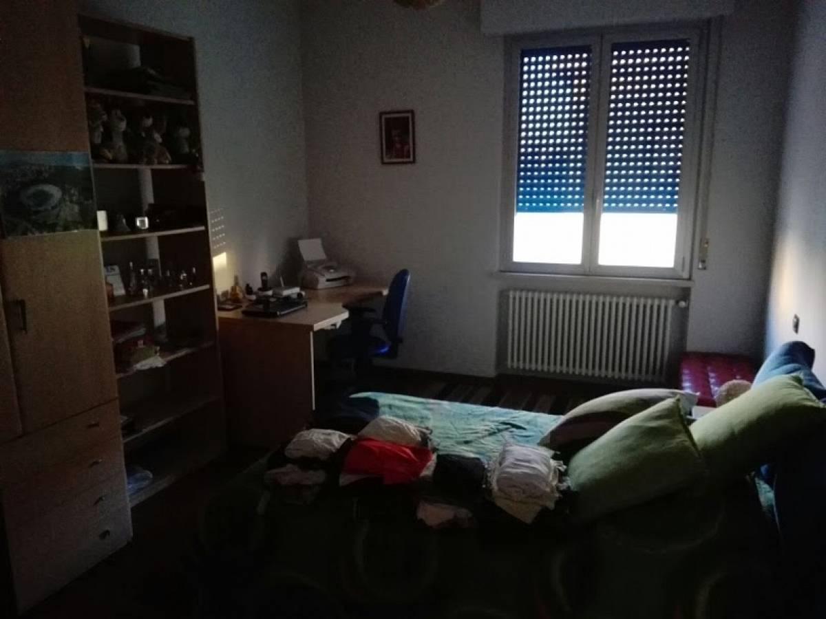 Appartamento in vendita in Via Magellano zona Centro Sud - Stadio a Pescara - 1239322 foto 5