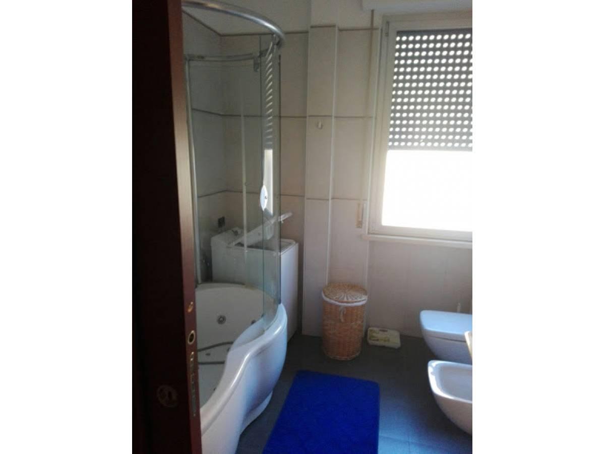 Appartamento in vendita in Via Magellano zona Centro Sud - Stadio a Pescara - 1239322 foto 6
