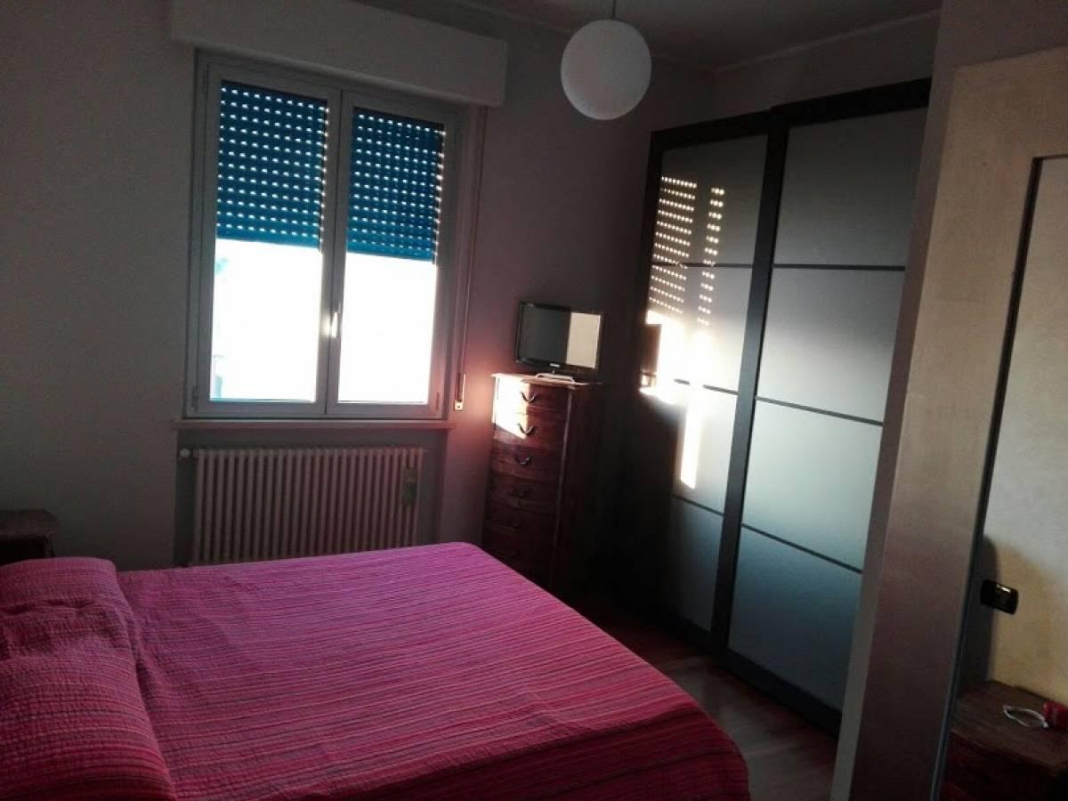 Appartamento in vendita in Via Magellano zona Centro Sud - Stadio a Pescara - 1239322 foto 7
