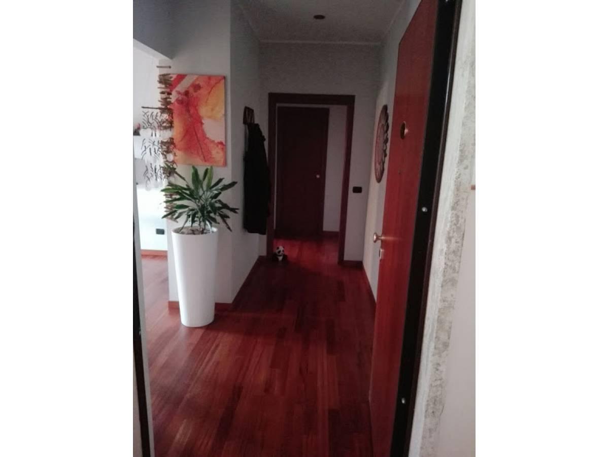 Appartamento in vendita in Via Magellano zona Centro Sud - Stadio a Pescara - 1239322 foto 10
