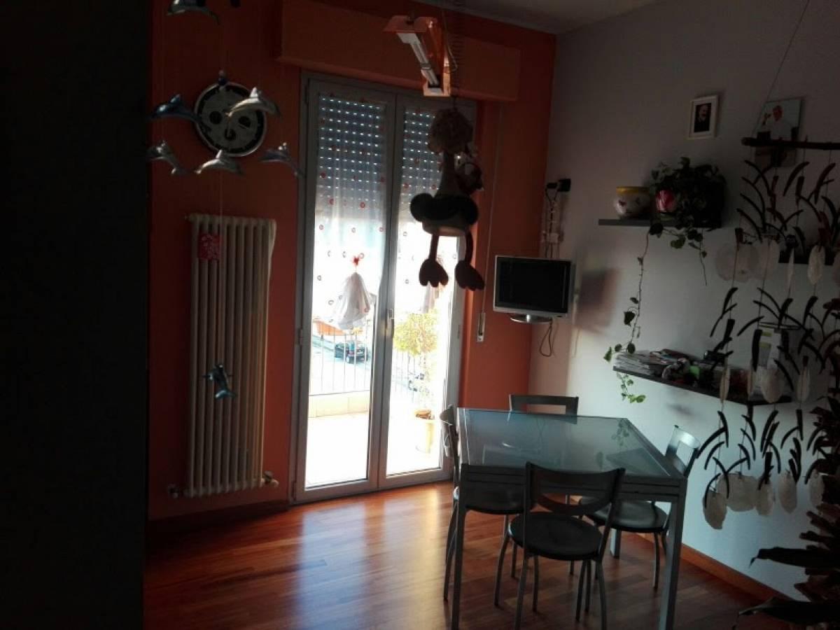 Appartamento in vendita in Via Magellano zona Centro Sud - Stadio a Pescara - 1239322 foto 11