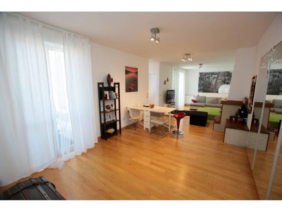 Appartamento in vendita in Via Lago Maggiore zona Pineta - S. Silvestro a Pescara - 598594 foto 1