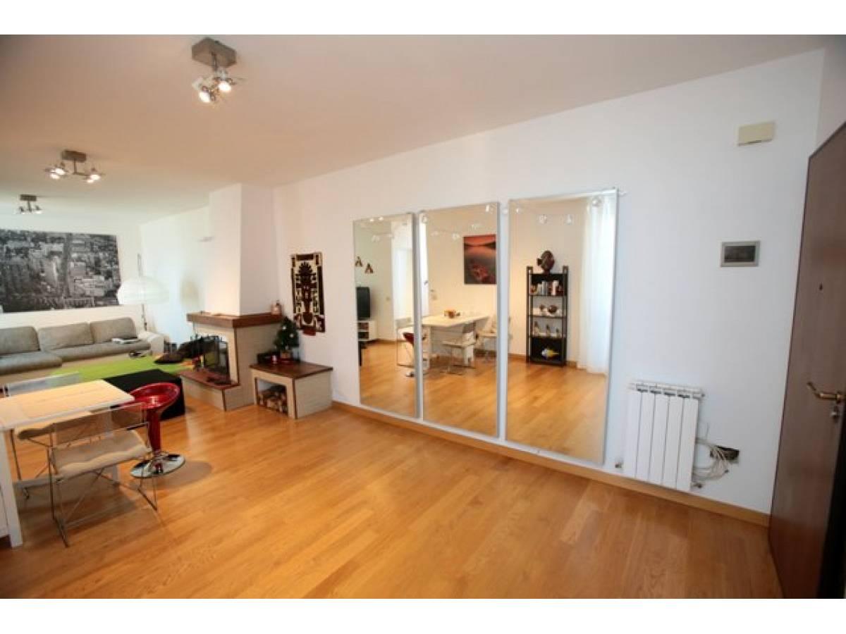 Appartamento in vendita in Via Lago Maggiore zona Pineta - S. Silvestro a Pescara - 598594 foto 2
