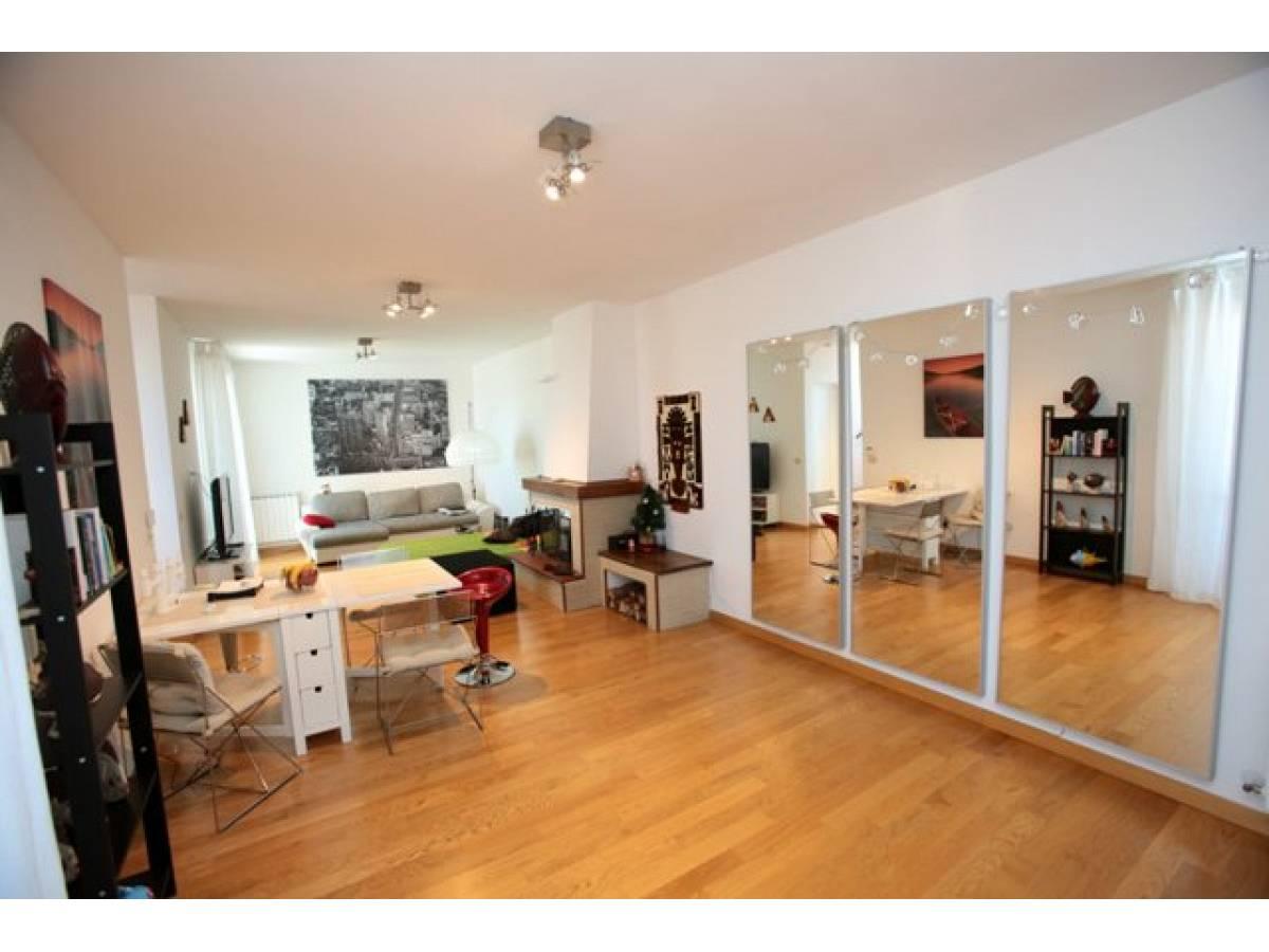 Appartamento in vendita in Via Lago Maggiore zona Pineta - S. Silvestro a Pescara - 598594 foto 3
