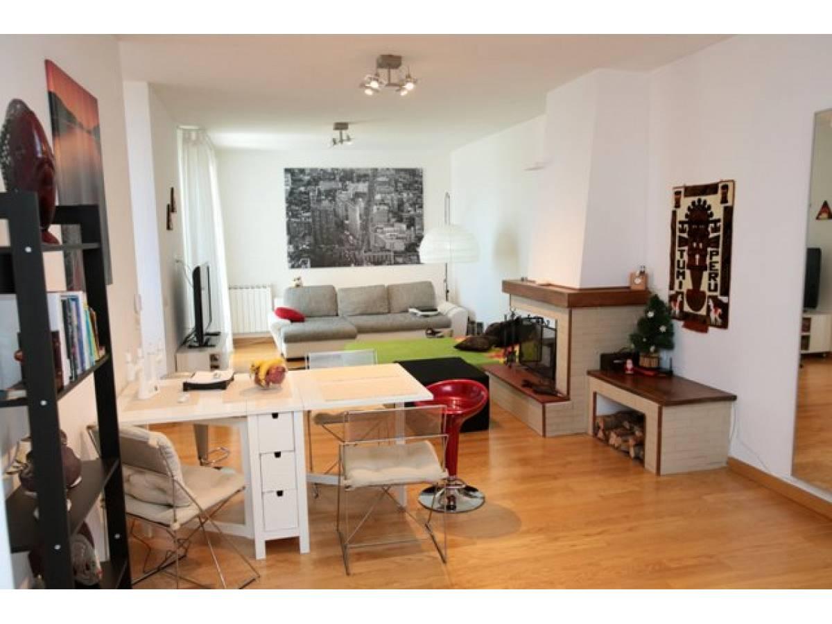 Appartamento in vendita in Via Lago Maggiore zona Pineta - S. Silvestro a Pescara - 598594 foto 4