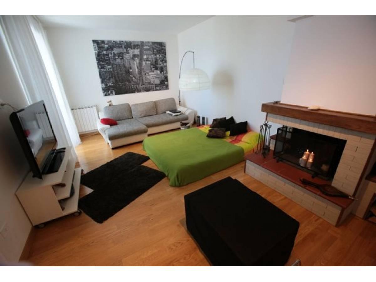 Appartamento in vendita in Via Lago Maggiore zona Pineta - S. Silvestro a Pescara - 598594 foto 5