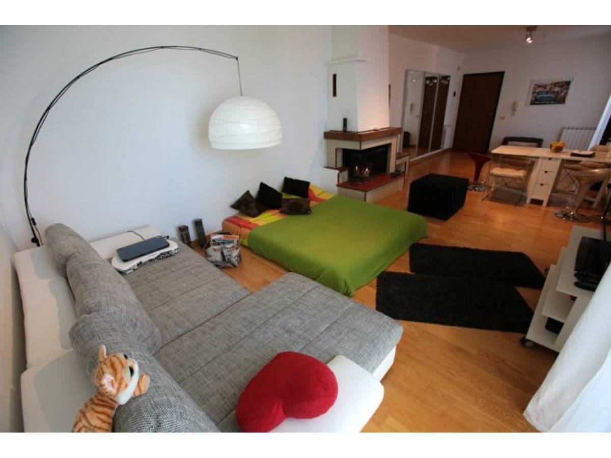 Appartamento in vendita in Via Lago Maggiore zona Pineta - S. Silvestro a Pescara - 598594 foto 6