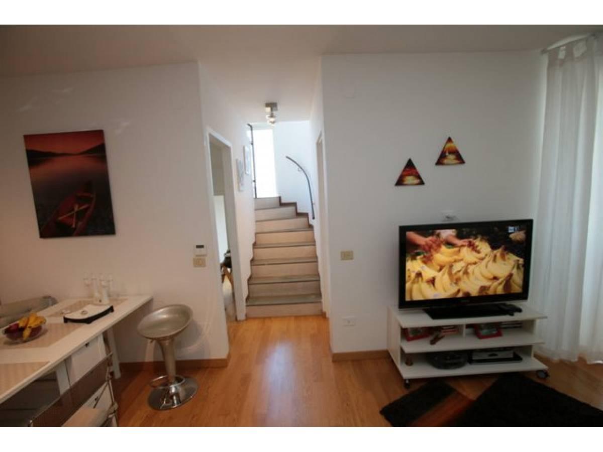 Appartamento in vendita in Via Lago Maggiore zona Pineta - S. Silvestro a Pescara - 598594 foto 9