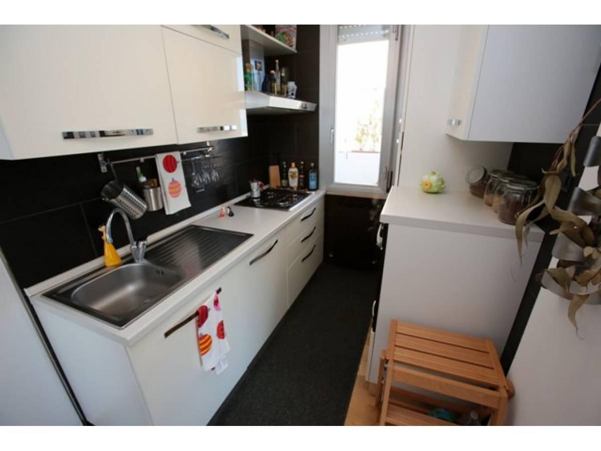 Appartamento in vendita in Via Lago Maggiore zona Pineta - S. Silvestro a Pescara - 598594 foto 11