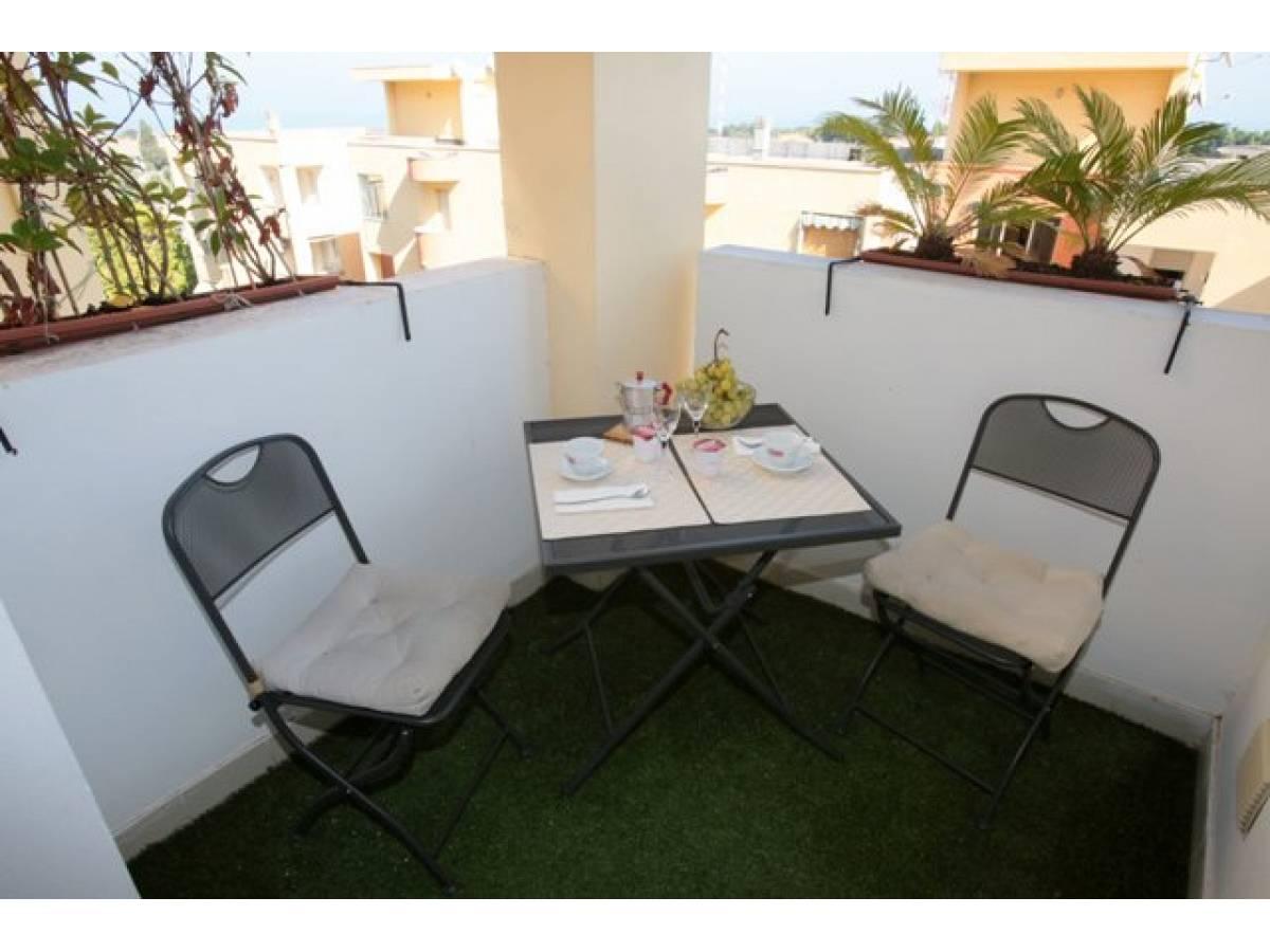 Appartamento in vendita in Via Lago Maggiore zona Pineta - S. Silvestro a Pescara - 598594 foto 13
