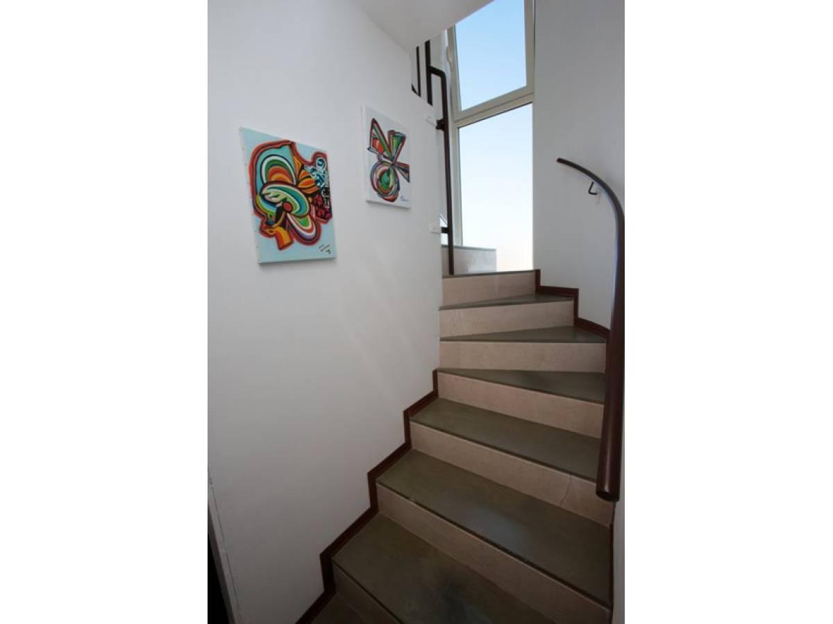 Appartamento in vendita in Via Lago Maggiore zona Pineta - S. Silvestro a Pescara - 598594 foto 14