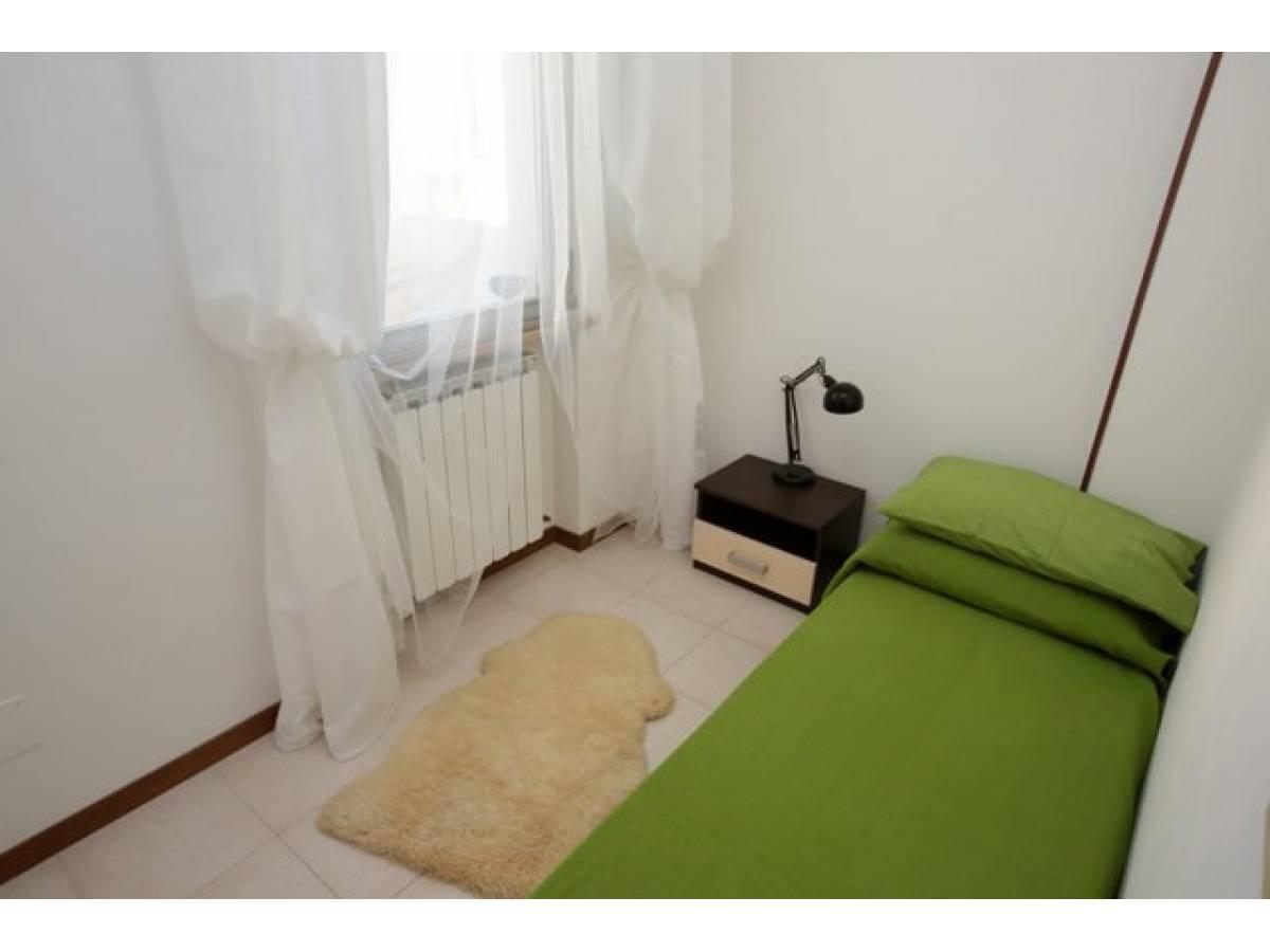 Appartamento in vendita in Via Lago Maggiore zona Pineta - S. Silvestro a Pescara - 598594 foto 15
