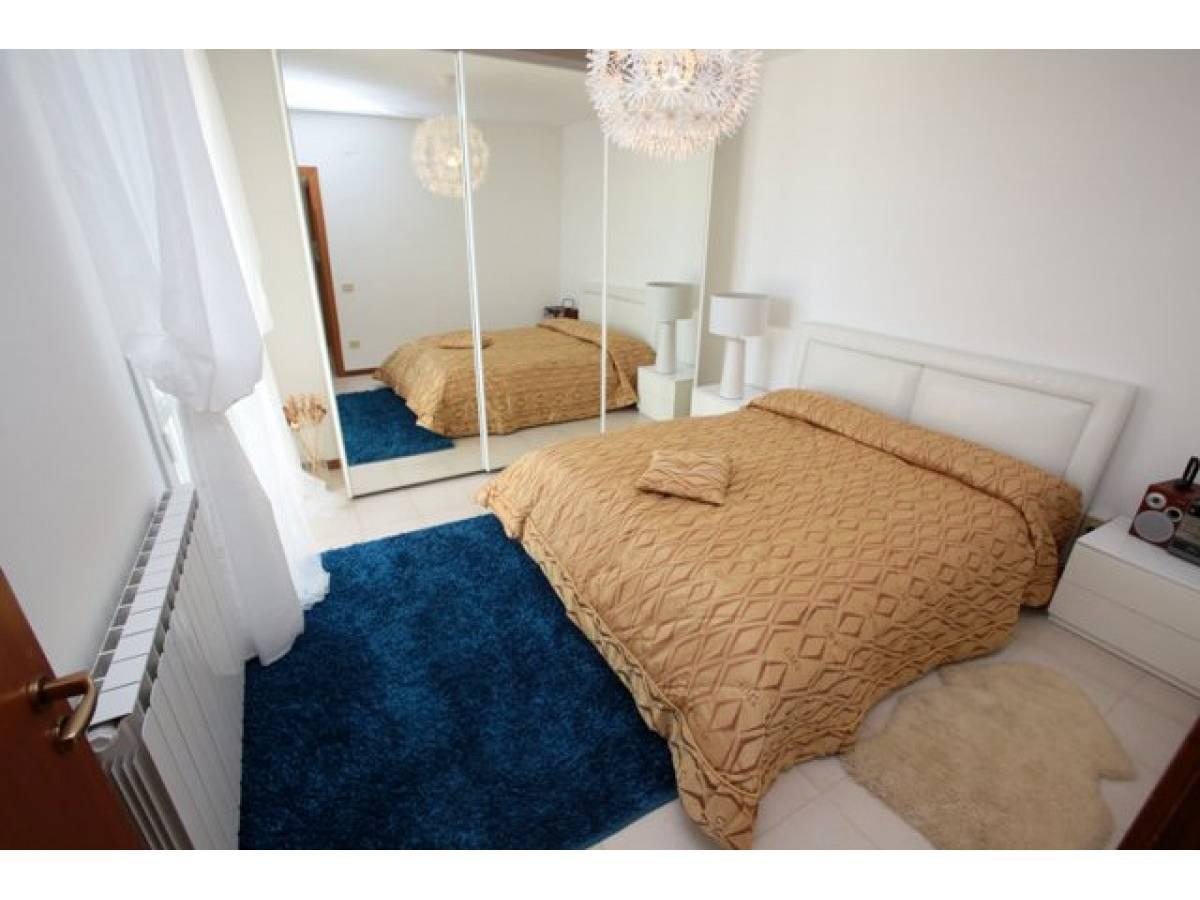 Appartamento in vendita in Via Lago Maggiore zona Pineta - S. Silvestro a Pescara - 598594 foto 16