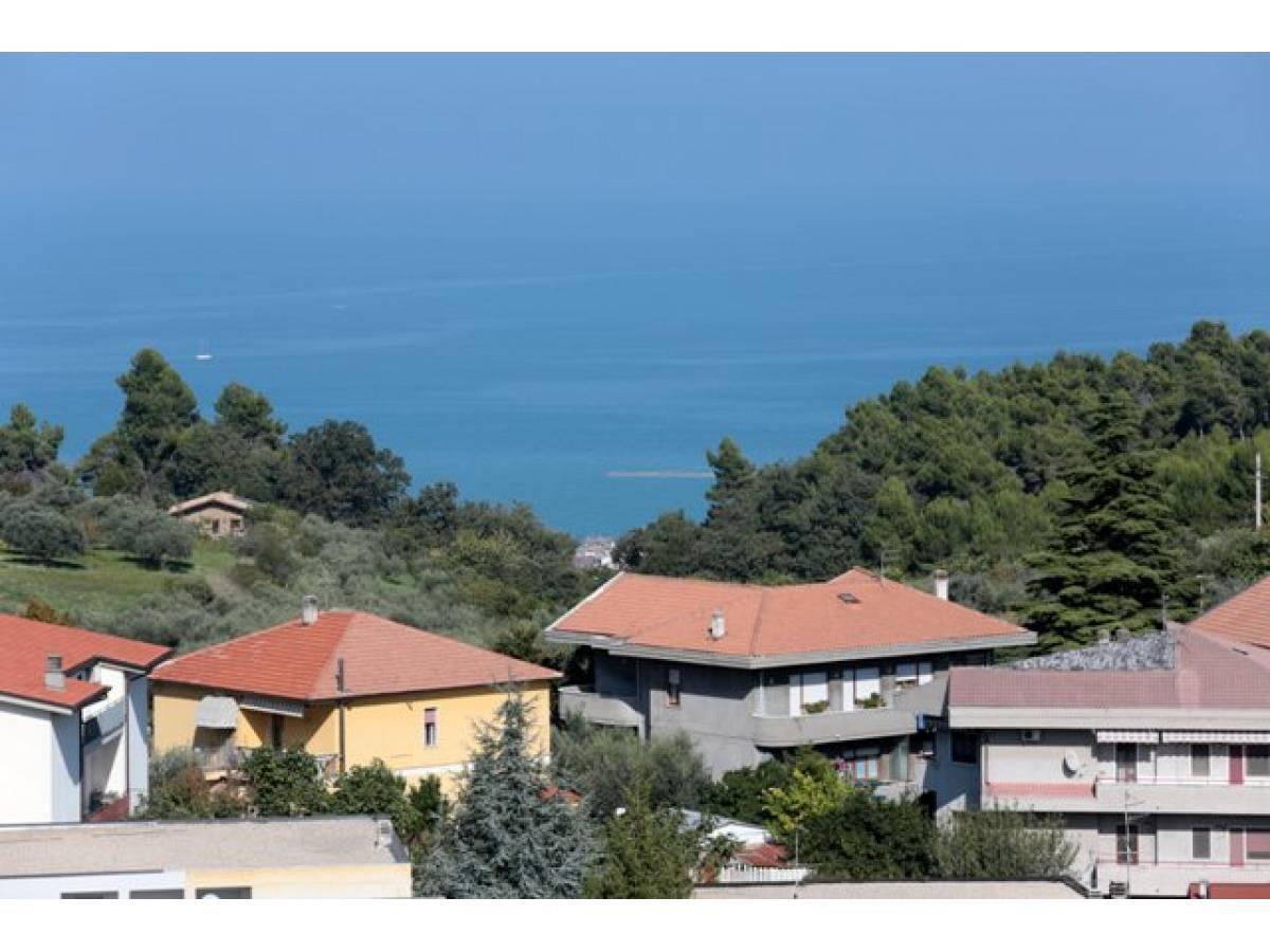 Appartamento in vendita in Via Lago Maggiore zona Pineta - S. Silvestro a Pescara - 598594 foto 18