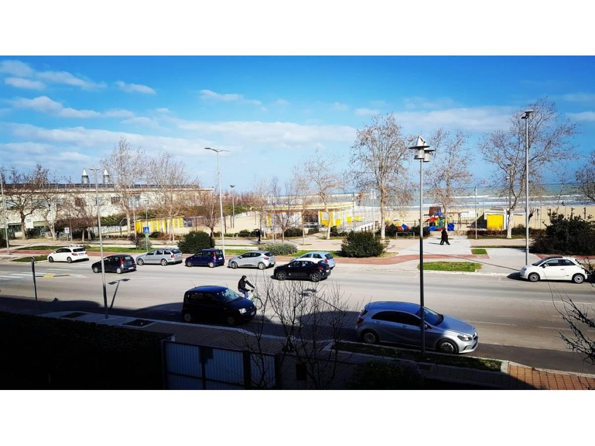 Appartamento in vendita in Lungomare C.Colombo zona Centro Sud - Stadio a Pescara - 5220895 foto 2