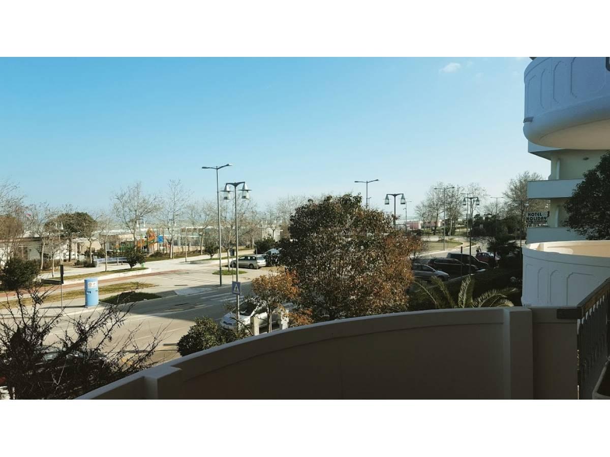 Appartamento in vendita in Lungomare C.Colombo zona Centro Sud - Stadio a Pescara - 5220895 foto 3