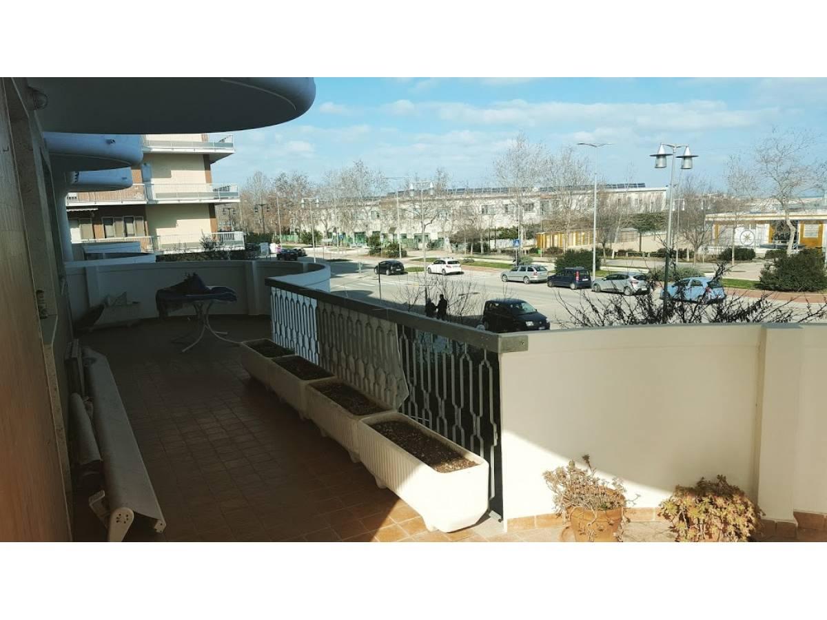Appartamento in vendita in Lungomare C.Colombo zona Centro Sud - Stadio a Pescara - 5220895 foto 4