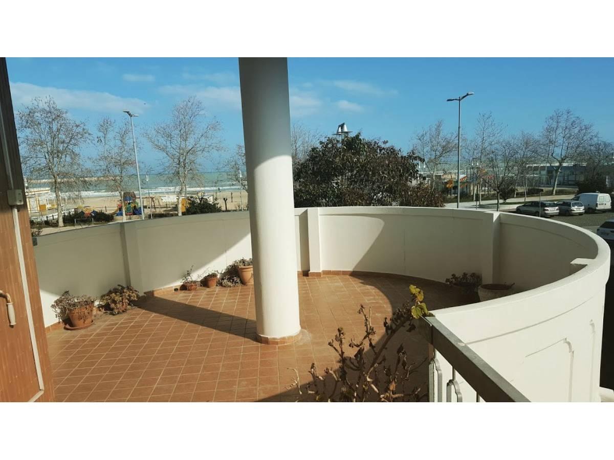 Appartamento in vendita in Lungomare C.Colombo zona Centro Sud - Stadio a Pescara - 5220895 foto 5