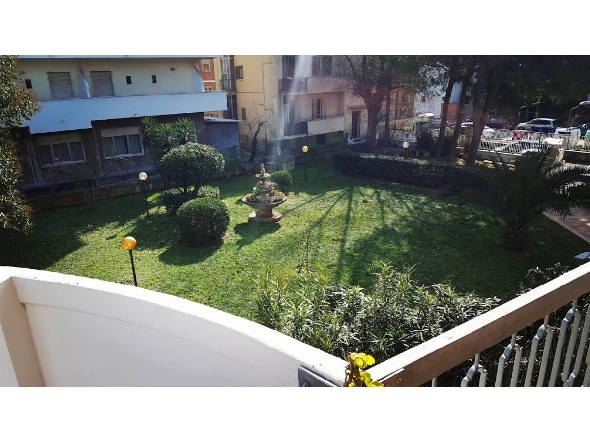 Appartamento in vendita in Lungomare C.Colombo zona Centro Sud - Stadio a Pescara - 5220895 foto 6