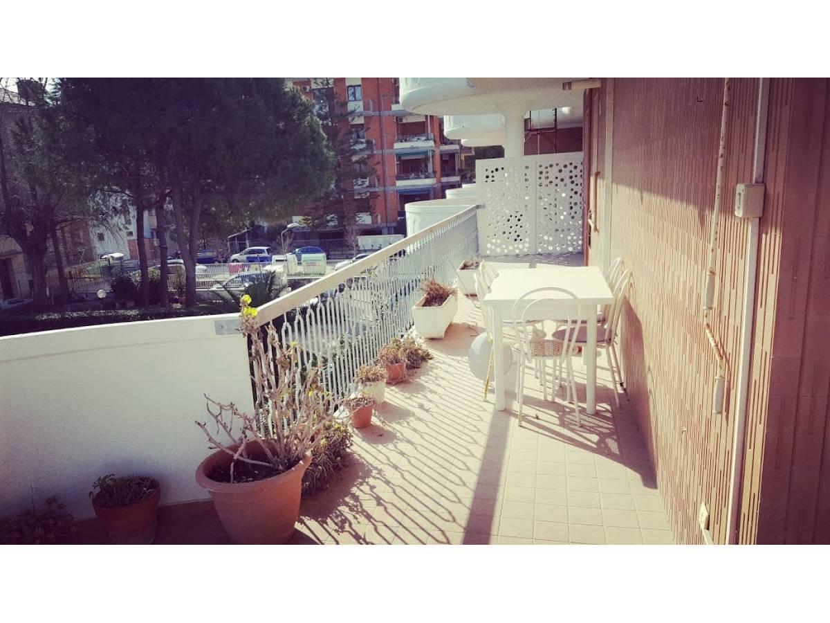 Appartamento in vendita in Lungomare C.Colombo zona Centro Sud - Stadio a Pescara - 5220895 foto 8