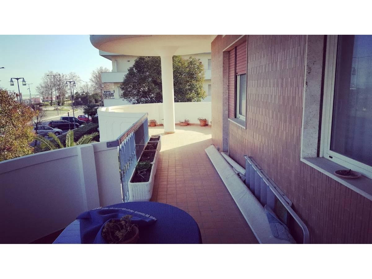 Appartamento in vendita in Lungomare C.Colombo zona Centro Sud - Stadio a Pescara - 5220895 foto 9