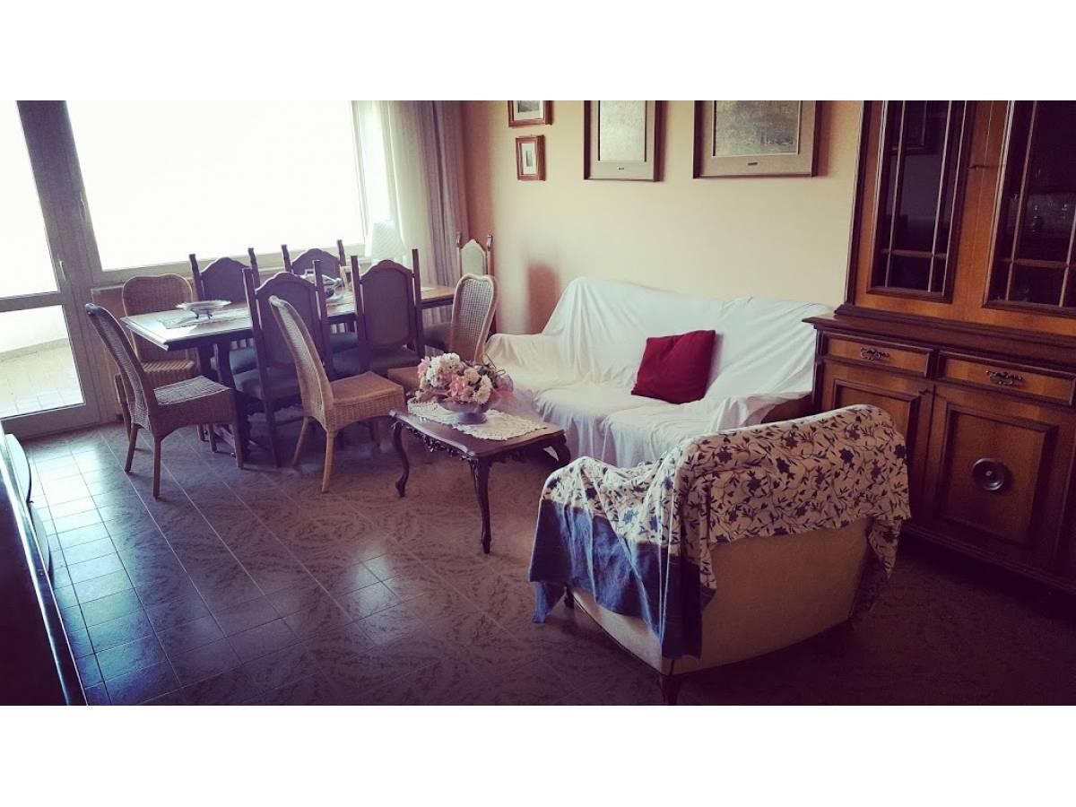 Appartamento in vendita in Lungomare C.Colombo zona Centro Sud - Stadio a Pescara - 5220895 foto 1