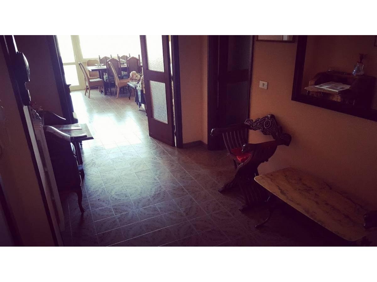 Appartamento in vendita in Lungomare C.Colombo zona Centro Sud - Stadio a Pescara - 5220895 foto 12