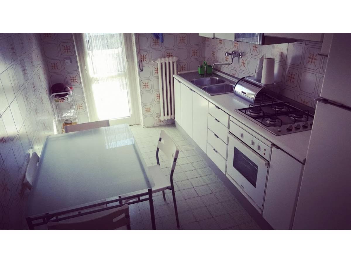 Appartamento in vendita in Lungomare C.Colombo zona Centro Sud - Stadio a Pescara - 5220895 foto 13