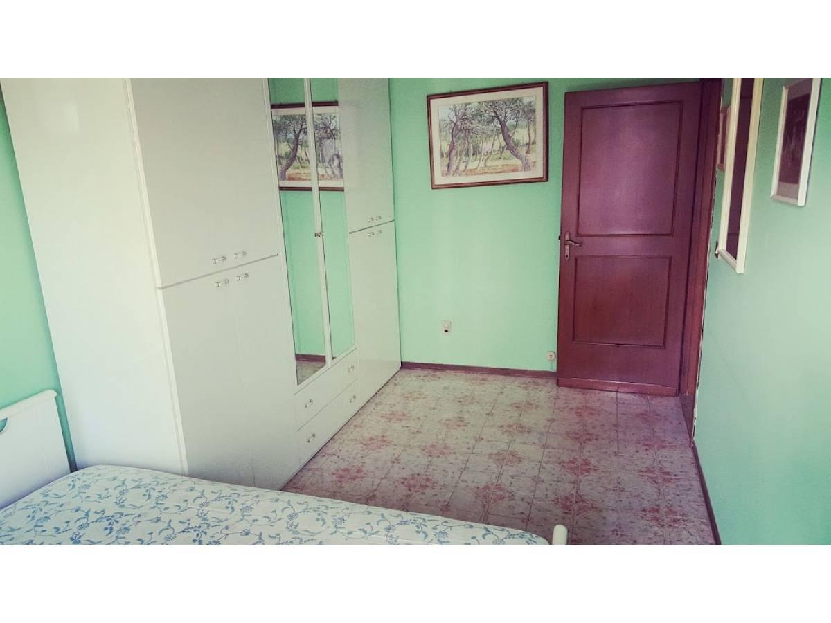Appartamento in vendita in Lungomare C.Colombo zona Centro Sud - Stadio a Pescara - 5220895 foto 14