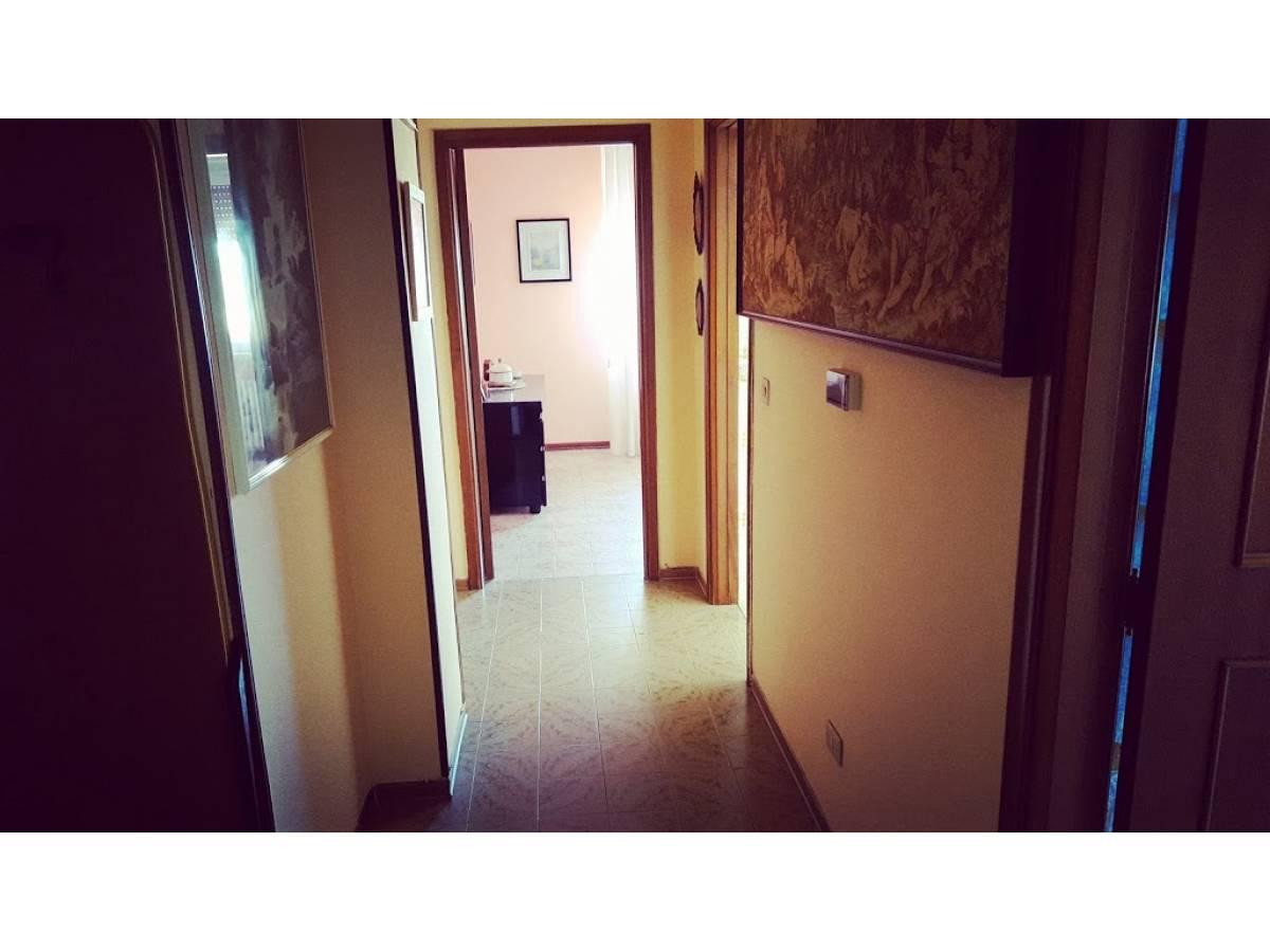 Appartamento in vendita in Lungomare C.Colombo zona Centro Sud - Stadio a Pescara - 5220895 foto 16
