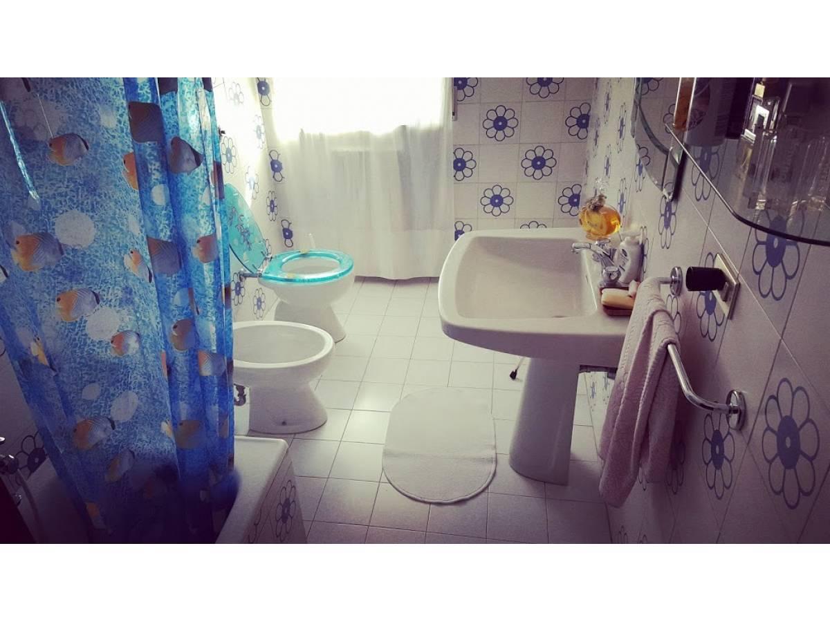 Appartamento in vendita in Lungomare C.Colombo zona Centro Sud - Stadio a Pescara - 5220895 foto 17