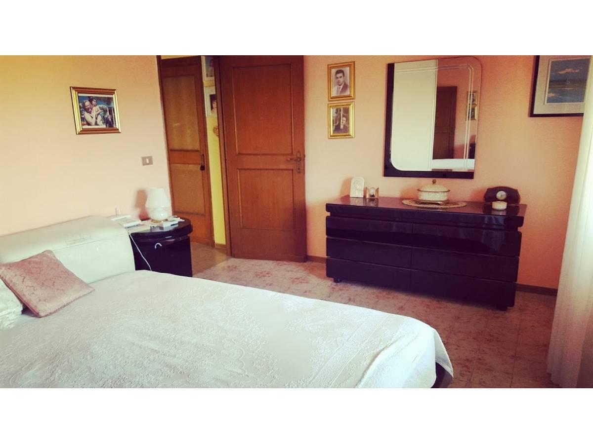 Appartamento in vendita in Lungomare C.Colombo zona Centro Sud - Stadio a Pescara - 5220895 foto 18