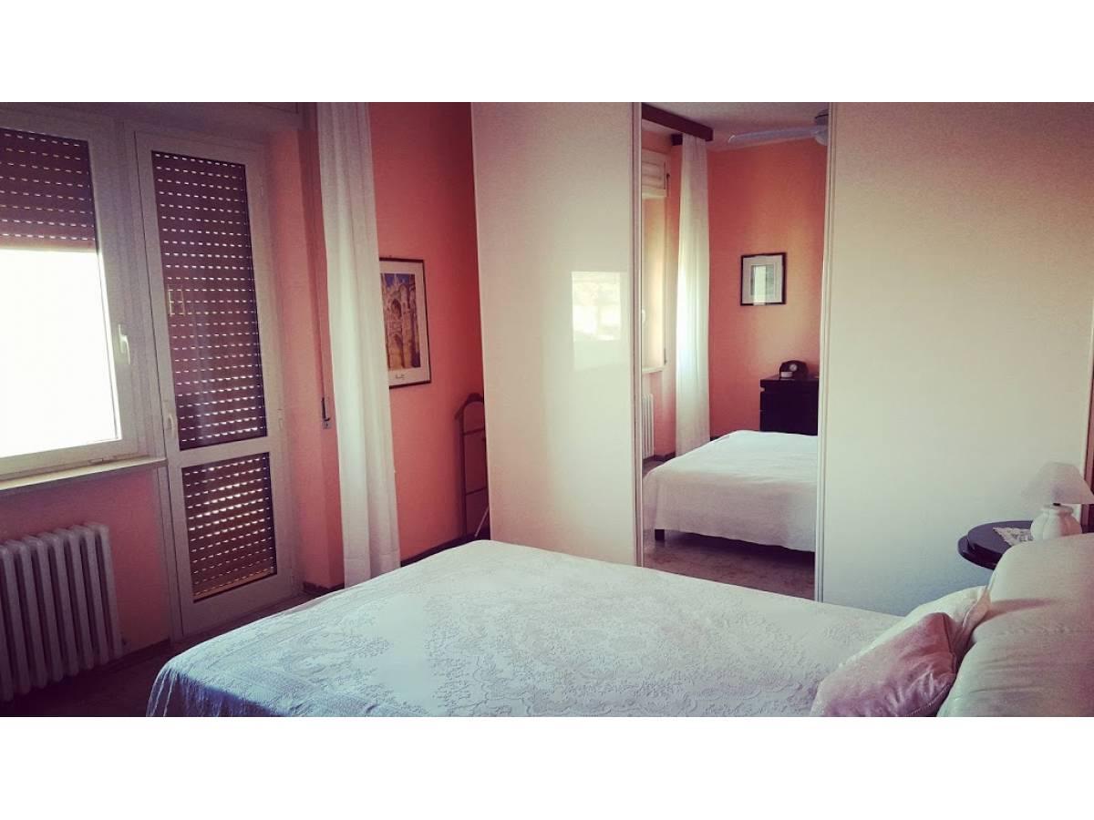 Appartamento in vendita in Lungomare C.Colombo zona Centro Sud - Stadio a Pescara - 5220895 foto 19