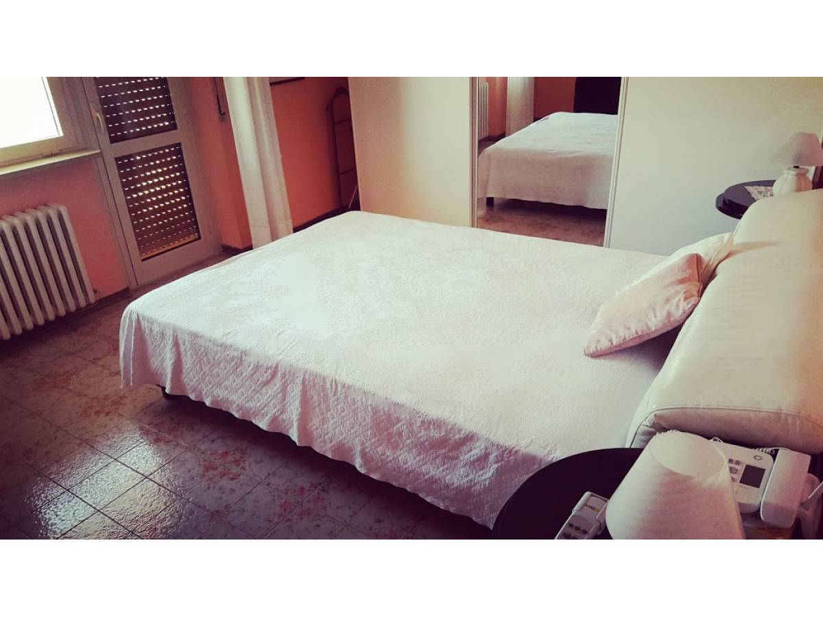 Appartamento in vendita in Lungomare C.Colombo zona Centro Sud - Stadio a Pescara - 5220895 foto 20