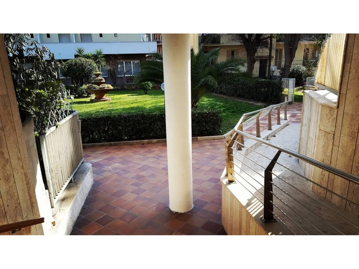Appartamento in vendita in Lungomare C.Colombo zona Centro Sud - Stadio a Pescara - 5220895 foto 21
