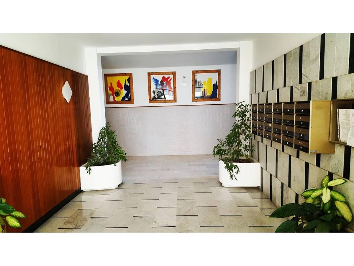 Appartamento in vendita in Lungomare C.Colombo zona Centro Sud - Stadio a Pescara - 5220895 foto 22