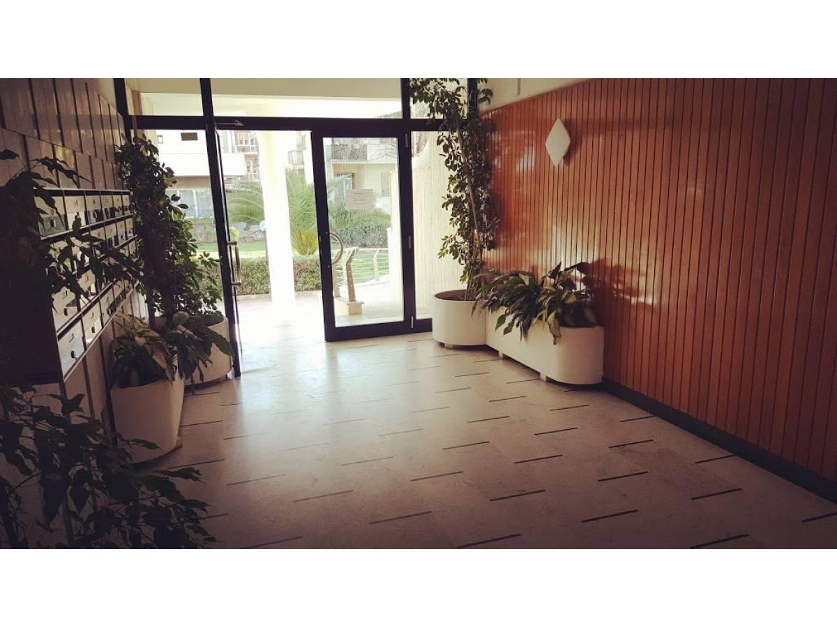 Appartamento in vendita in Lungomare C.Colombo zona Centro Sud - Stadio a Pescara - 5220895 foto 23