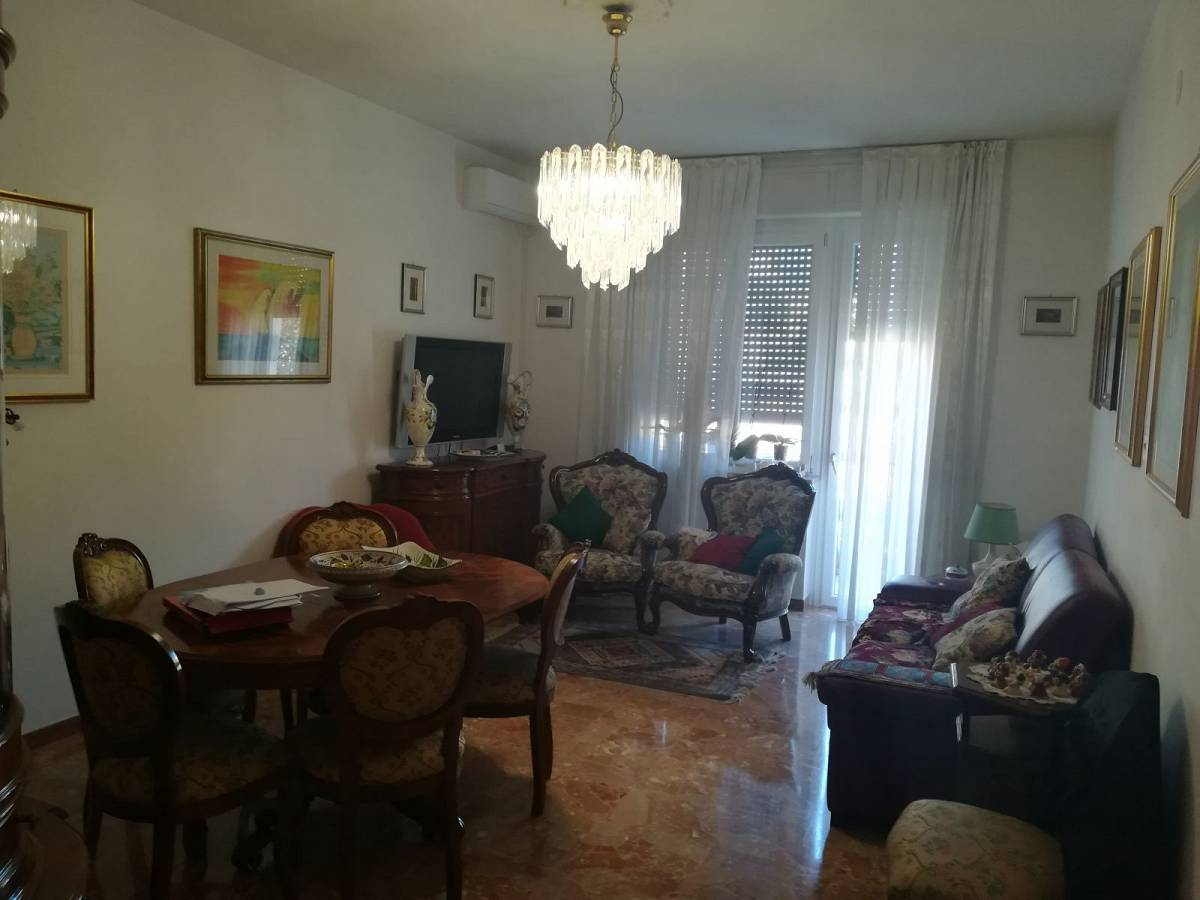 Appartamento in vendita in Via Vespucci zona Centro Sud - Stadio a Pescara - 2593488 foto 1