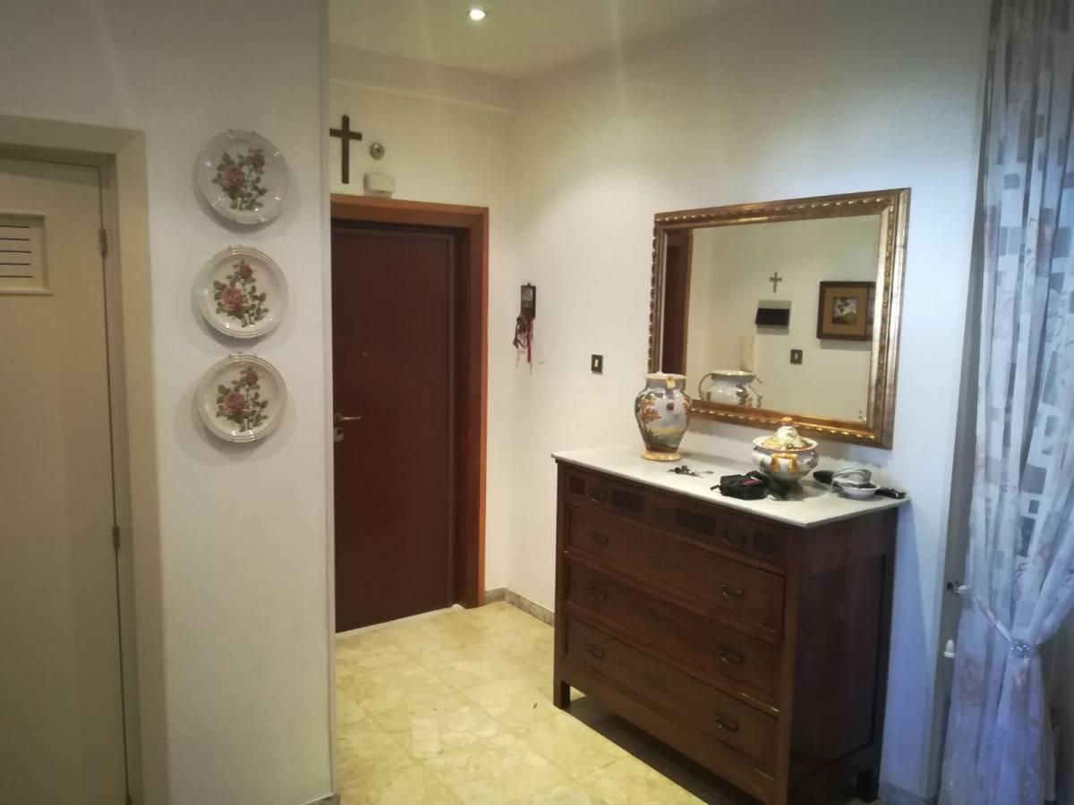 Appartamento in vendita in Via Vespucci zona Centro Sud - Stadio a Pescara - 2593488 foto 2