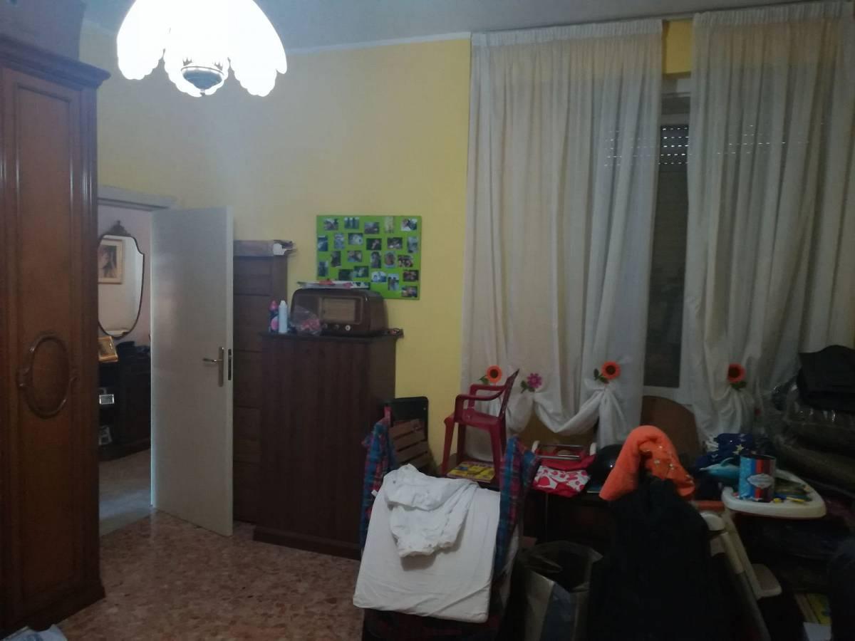 Appartamento in vendita in Via Vespucci zona Centro Sud - Stadio a Pescara - 2593488 foto 5