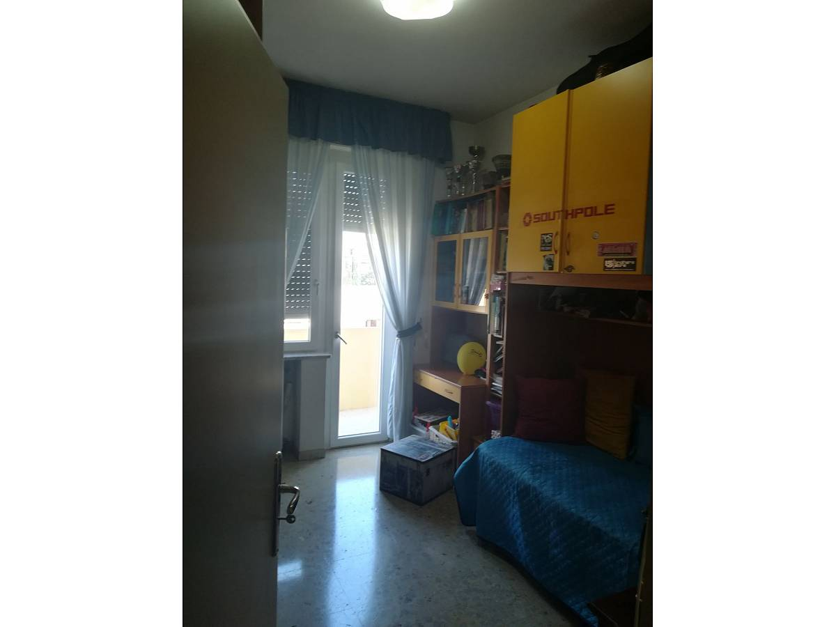 Appartamento in vendita in Via Vespucci zona Centro Sud - Stadio a Pescara - 2593488 foto 6