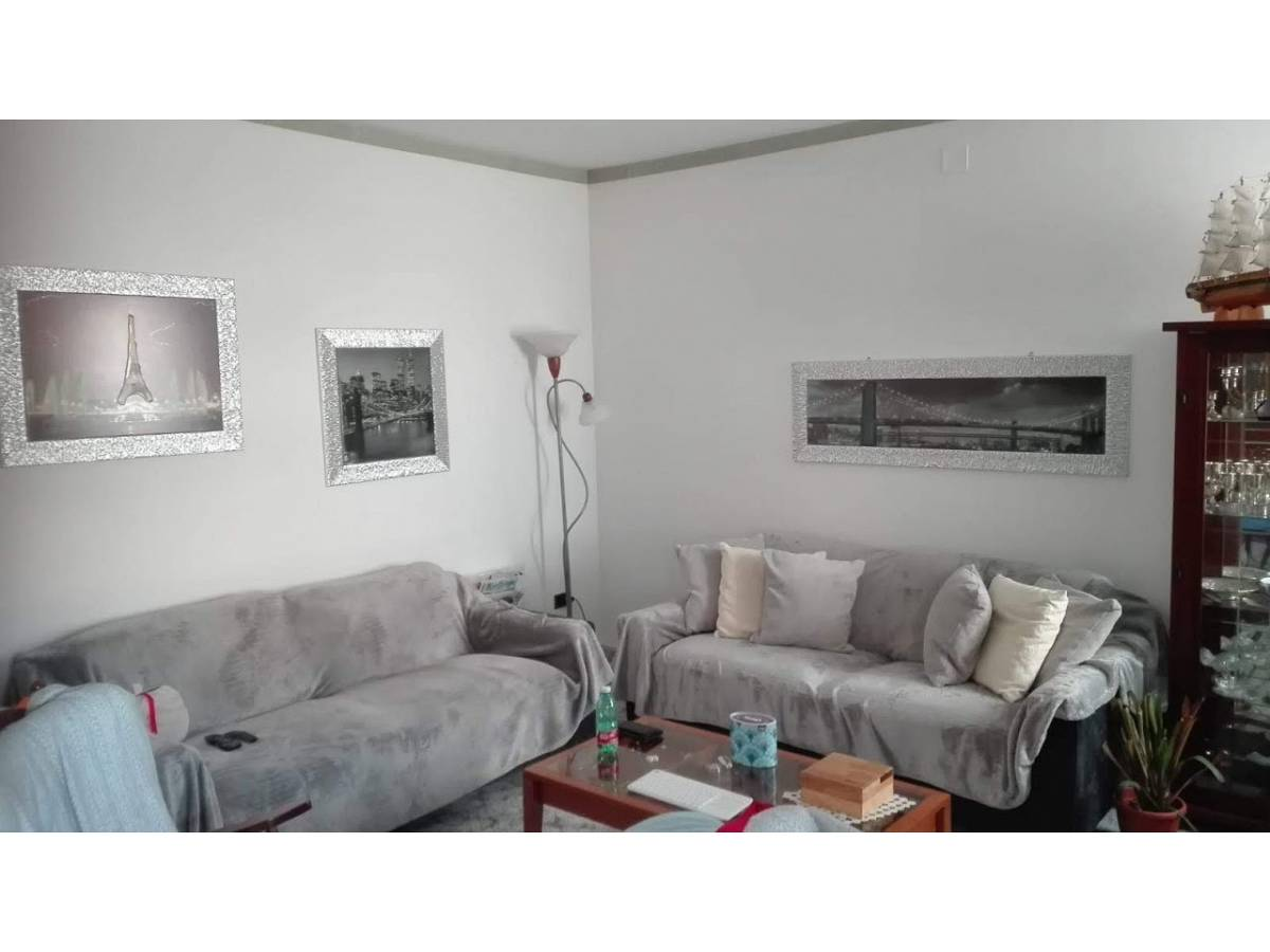 Appartamento in vendita in Via E.Ianni  a Francavilla al Mare - 7107127 foto 1
