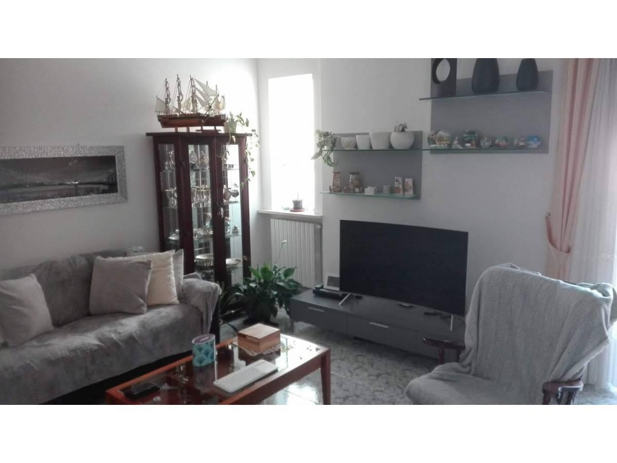 Appartamento in vendita in Via E.Ianni  a Francavilla al Mare - 7107127 foto 3