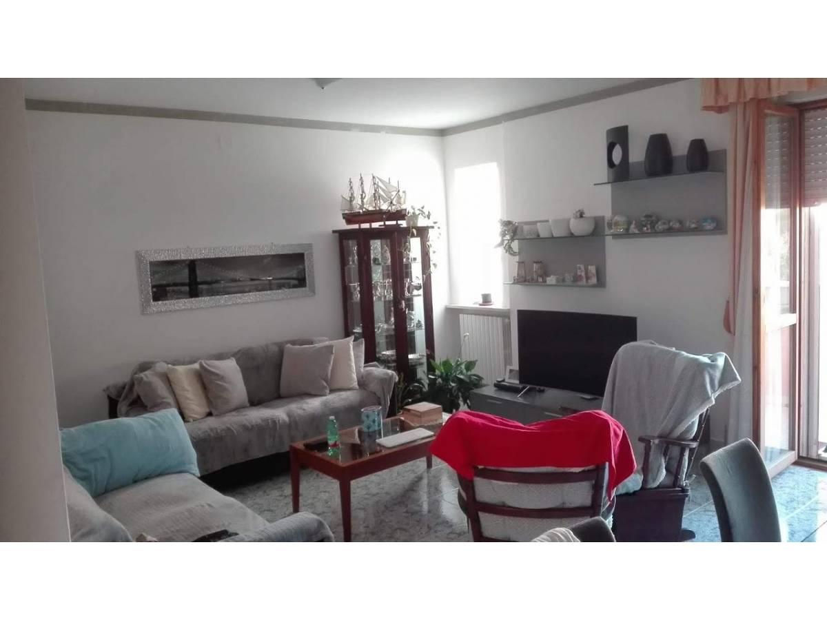 Appartamento in vendita in Via E.Ianni  a Francavilla al Mare - 7107127 foto 4