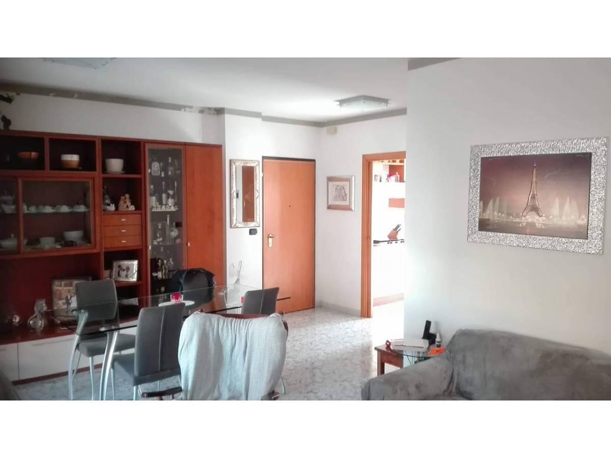 Appartamento in vendita in Via E.Ianni  a Francavilla al Mare - 7107127 foto 5